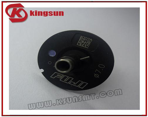 Fuji NXT H04 7.0 Nozzle For SMT Machine