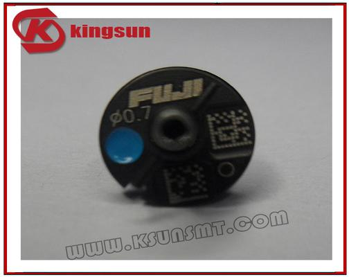 Fuji NXT H08&12 0.7 Nozzle  For SMT Machine