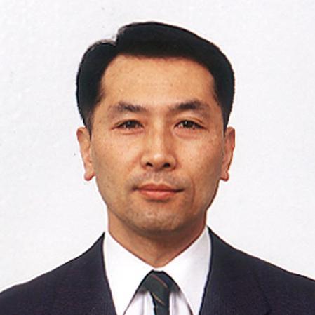 Tetsuro Nishimura, President of Nihon Superior.