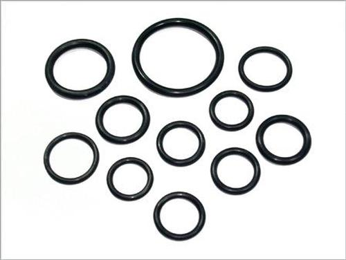 Yamaha O RING FOR EJECTOR