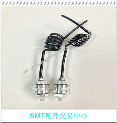 Samsung SM32SM 421 Head vacuum filter
