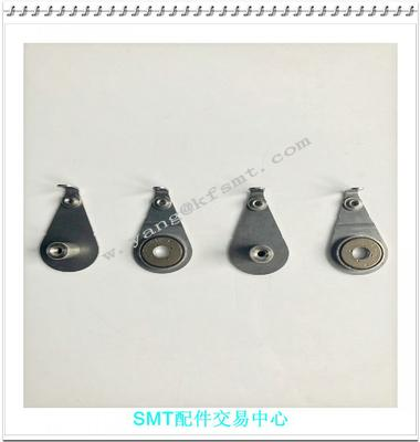 Samsung  paste machine accessories SM