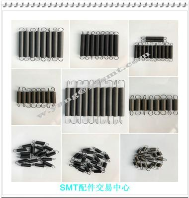 Samsung Samsung SM/SME pneumatic electric flying up to each series of springs J706600B J 61071053A