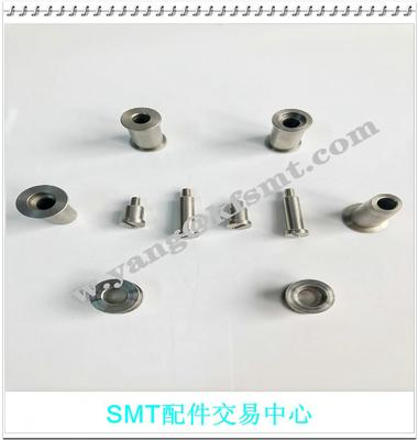 Samsung  SMT SM pneumatic 8mm 12/16mm 24mm fly up with roller wheel screw