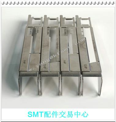 Samsung  paste machine Feeder accessor