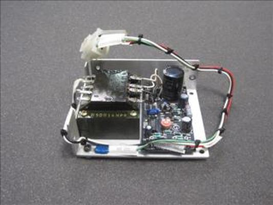 MPM SPM PS2 Power Supply P0222