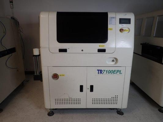 TRI TR7100EPL Automated Optical In