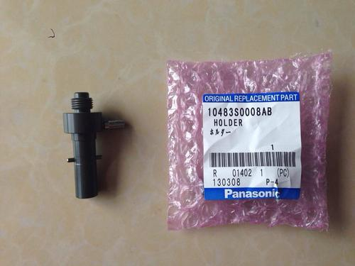 Panasonic 10483S0008AB HOLDER SET HDF