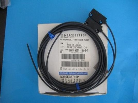 Panasonic CABLE N310E32T16P