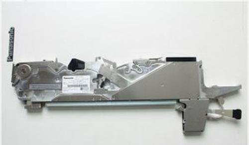 Panasonic CM16MM SMT FEEDER
