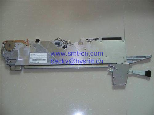 Panasonic CM402 CM602 Machine Parts