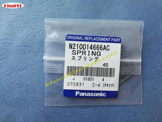 Panasonic CM402/CM602 HOLDER 12H SPRING
