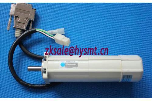 PANASONIC MOTOR MSM012AJB-2 FOR SMT MACHINE