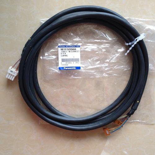 Panasonic N610152894AA SMT IO Cable FOR