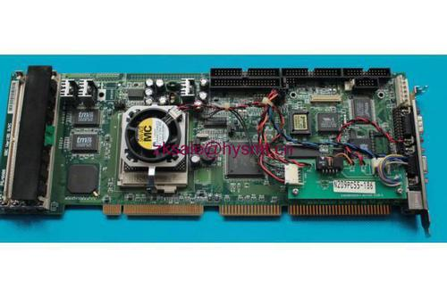 PANASONIC SMT BOARD N209PC55-186