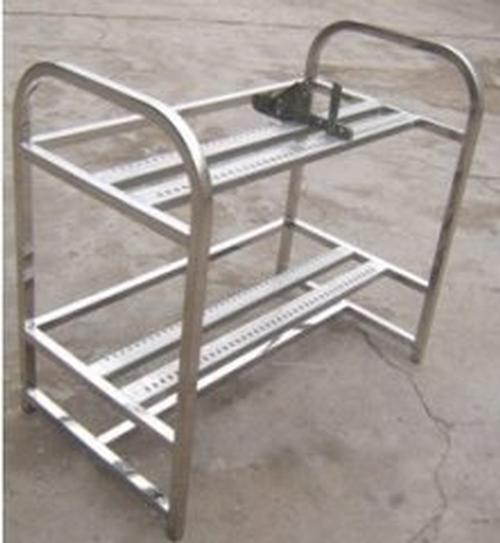 Panasonic TABLE FEEDER STORAGE CART