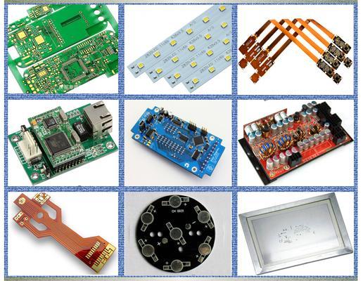 dynamotion six pack pcb drill - SMT Electronics