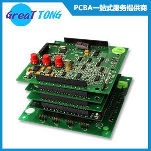 exerra screen printer - SMT Electronics Manufacturing - 1501