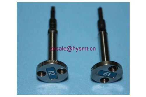PHILIPS I2  smt nozzle on sale