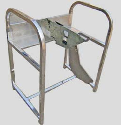Philips SMT FEEDER STORAGE CART