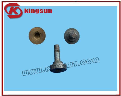 Fuji PIN CP7 8*2 For SMT machine