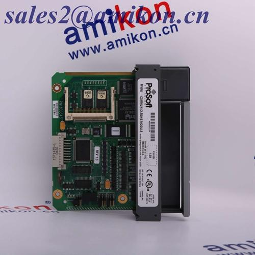 a16 - SMT Electronics Manufacturing - 1101