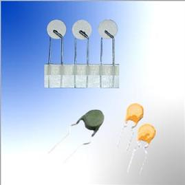 AMWEI Thermistor PTC Thermistor Current Protect