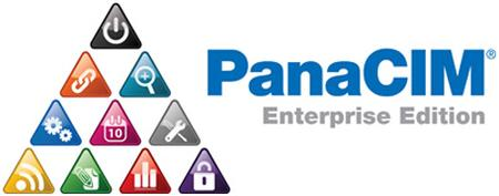PanaCIM Enterprise Edition MES