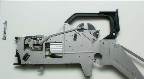 Panasonic Ratchet Type Component Feeder