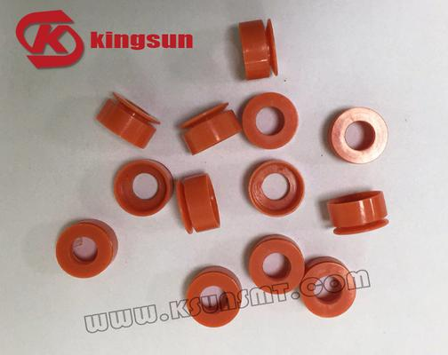 Panasonic KSUN REFLECTORS FOR SMT MACHINE
