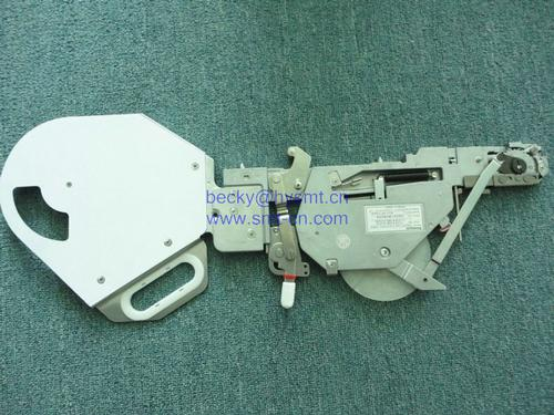 Panasonic 8WX4P Paper 10443BJ008 feeder