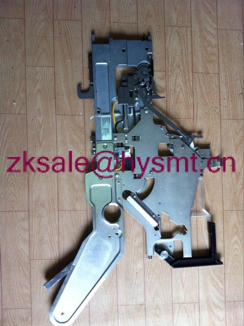 Panasonic BM MSF MC111 IPAC SMT feeder (8mm to 56mm)