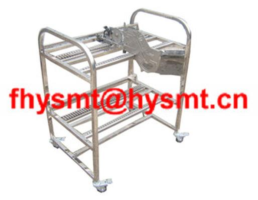 Panasonic Panasonic MSR FEEDER trolley