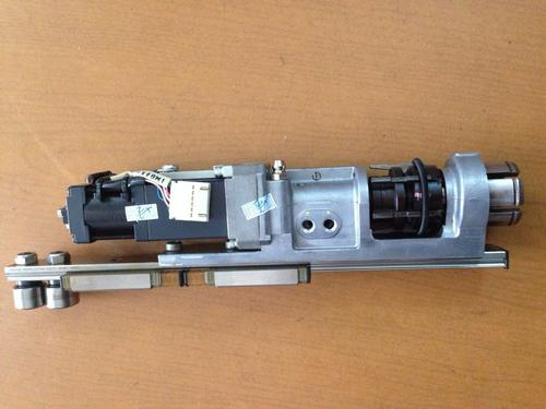 Panasonic MSR Nozzle Head Unit 104671010