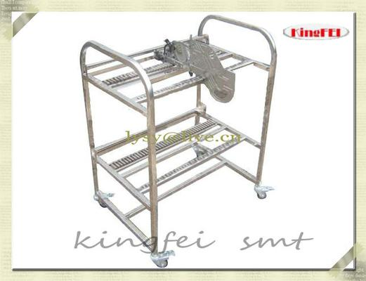 Panasonic MSR feeder Storage cart Rack t