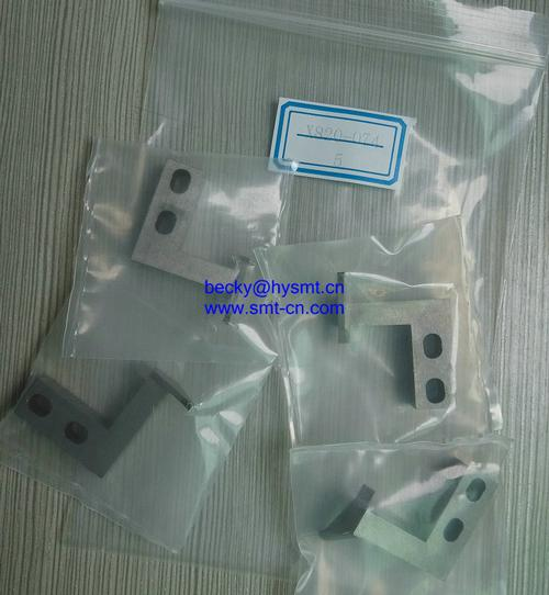 Panasonic Panasonic ai part X820-074
