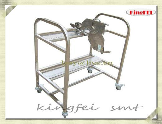 Panasonic feeder cart KME CM202 Storage
