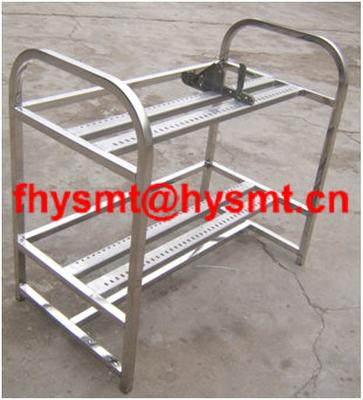 Panasonic PANASONIC table feeder trolley big  size