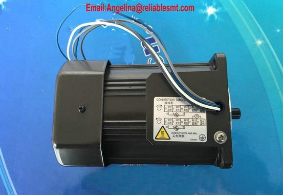 Panasonic motor For DEK printer