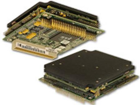 Celeron CPUs
