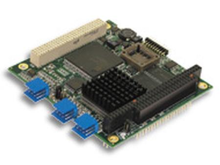 MPEG-4 Encoder