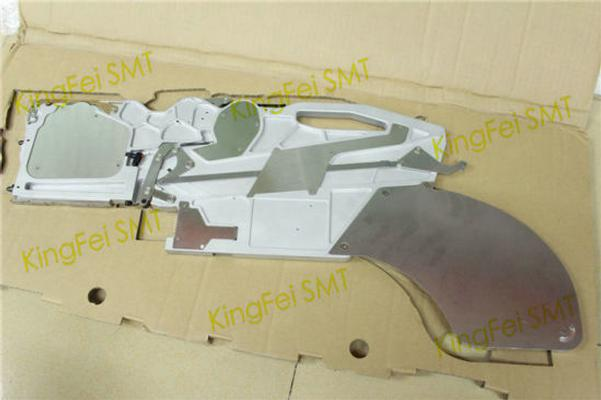Samsung Popular Samsung Sm 8mm Electronic Feeder Made in China