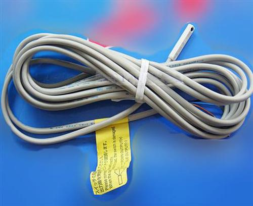DEK Power Cord (185422) of DEK