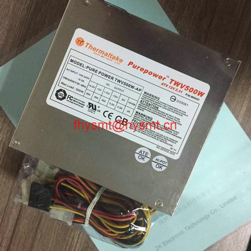 Samsung Power supply for CP45 NEO
