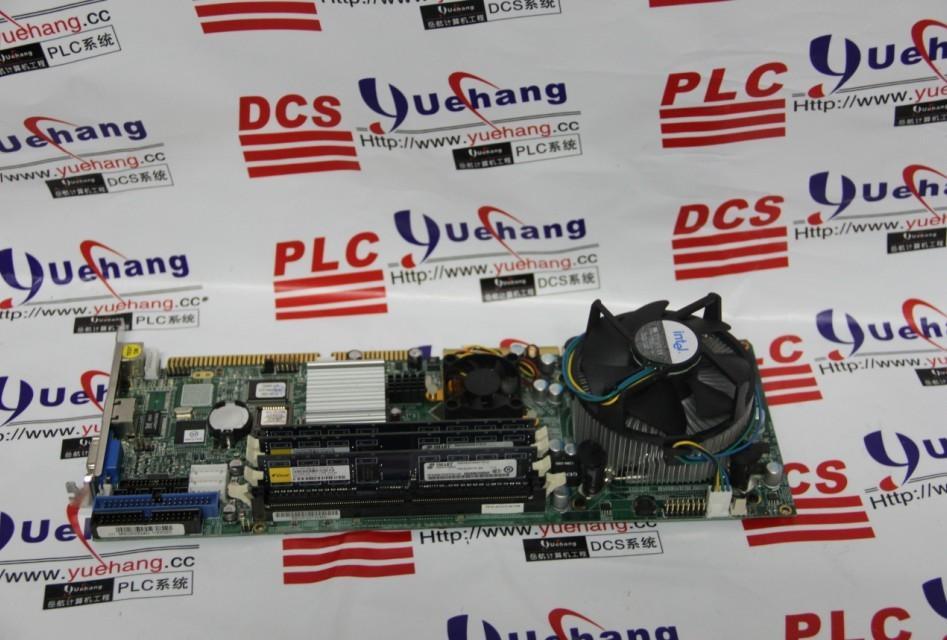 VHS20-N02-Z AR20K-N02-Z SMC Pressure Regulator Assembly ISE40A-N01-T