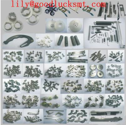 Panasonic HT/MSR feeder parts