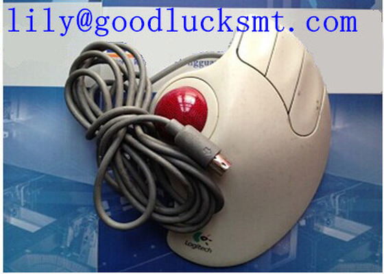MPM mouse for Screen printer