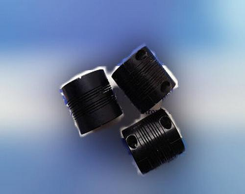 MPM THETA couplings(P0849)