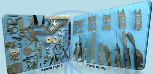 Fuji  FEEDER PARTS FULL SERIES