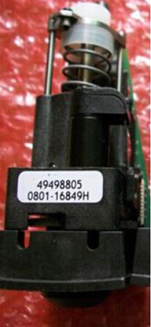 Panasonic  UIC Lightting Head (Hsc) Spindle (49498805)